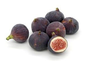 Fig as Asthma Home Remedies in Hindi